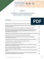meios atores e processos em Ead.pdf
