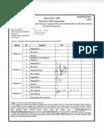 CDP 1.pdf