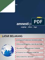 Amnesti Pajak & FAQ-1