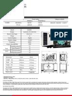 DG SPEC C220D5.pdf