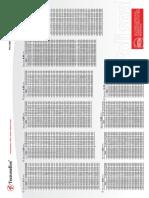 Tabla de Polipack.pdf
