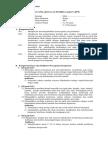 RPP (Sistem Koloid)