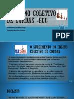 Slides. ECC.pptx