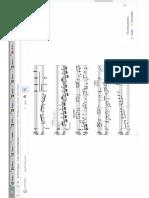 BB4-pdf
