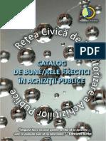4 Catalog Achiztii Publice