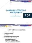 ABCE Br CEM VII.pdf