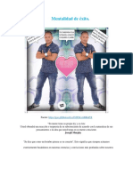 Mentalidad de éxito.pdf