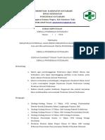 sk-kesepakatan-ttg-peraturan-internal-yang-berisi-peraturan-bagi-karyawan-dalam-pelaksanaan-upaya-puskesmas-doc.doc