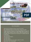 Subestática y Ciudadanía Ppt Glf r07