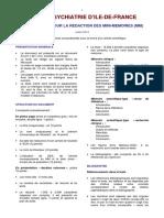 2013-07 Instructions Pour La Redaction Des MM (1)