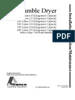 4160052.pdf