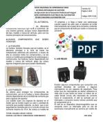 0.9.1.Guía Instalaciones Electricas Del Automovil