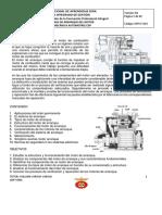 10.Guía Sistemas de Arranque