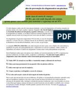 Afogamento Piscina + Segura.pdf