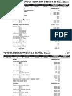 56 - TOYOTA HILUX SRV D4D 3,0 16 VALV. Diesel.pdf