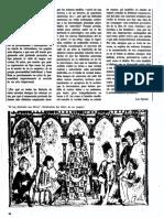 AA. VV. - Historia de La Literatura Mundial - II - La Edad Media (CEAL)_Part14e