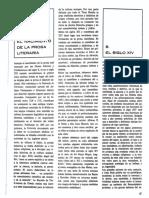 AA. VV. - Historia de La Literatura Mundial - II - La Edad Media (CEAL)_Part15a