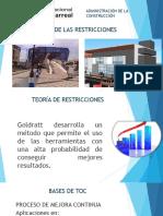 Teoria Restricciones Sergio v2