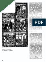 AA. VV. - Historia de La Literatura Mundial - II - La Edad Media (CEAL)_Part15b
