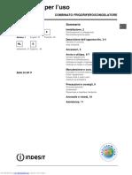 ban_34_nf_p.pdf