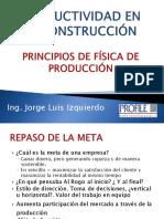 03 Principios de Física de Producción