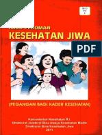 BK2011-419Pedoman Kesehatan Jiwa Pegangan Kader.pdf