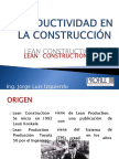 05 Lean Construction