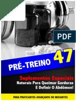 2-Pré- treino de 47 dias.pdf
