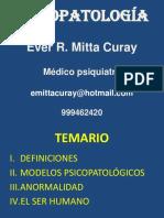 1. PSICOPATOLOGÍA CONCEPTOS.pptx