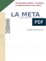 La Meta Diapositivas[1]