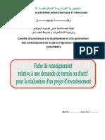 calpireffr.pdf