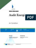 Audit Energi 9 (AC).docx