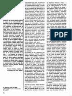 AA. VV. - Historia de La Literatura Mundial - II - La Edad Media (CEAL)_Part15d