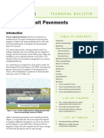 WAPA_Tech_Bulletin_Porous_Asphalt_Pavements_2015-09.pdf