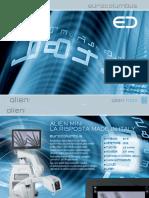 Alien-Mini-brochure.pdf