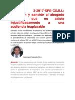 Acuerdo 3.docx