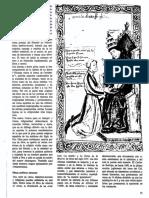 AA. VV. - Historia de La Literatura Mundial - II - La Edad Media (CEAL)_Part15e