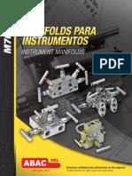 M700_espaniol.pdf