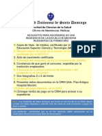 Requisitos-Inscripcin.pdf