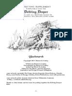 Blackmarsh Rev 5.pdf
