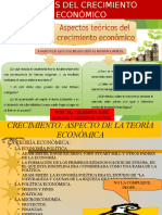 02 TEORÍAS DEL CRECIMIENTO.ppt