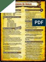 Resumen de reglas corregido.pdf