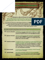 Aldea de jargono.pdf