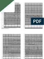 DHP 1084437-010.pdf
