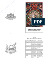 Death process in tibetan buddhism.pdf