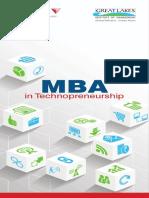 MBATechnopreneurship_GreatLakesIITStuart