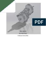 CAD & FEA Report