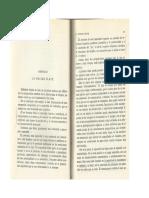 Rogers1.pdf