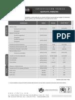 ET Geotextil NT NW027M_Tip - 2013 Abr.pdf