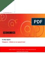 AmBank Economics 170124